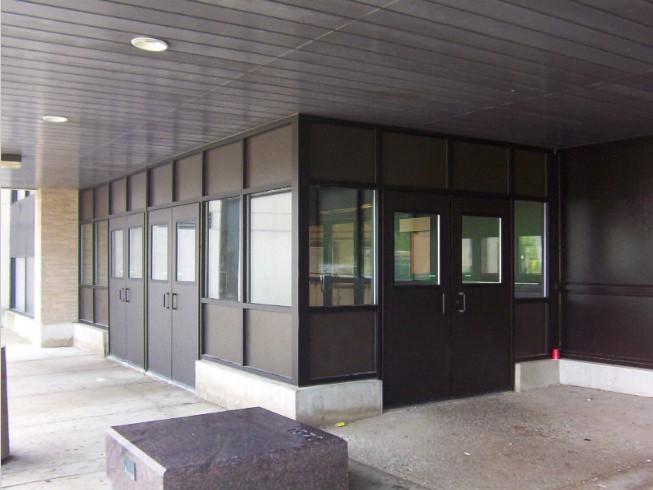 door2 2.jpg