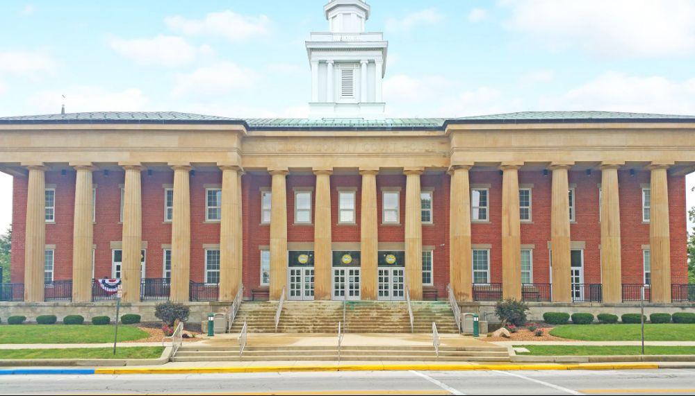 Sandusky Co Courthouse 2.jpg
