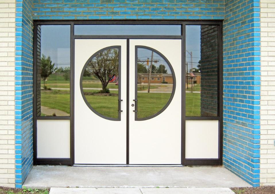 door2 1.jpg