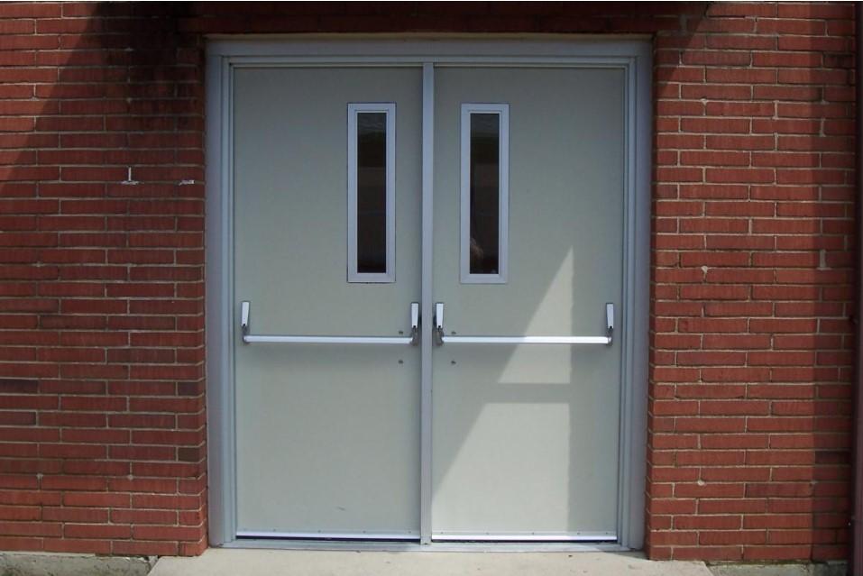 door2 6.jpg