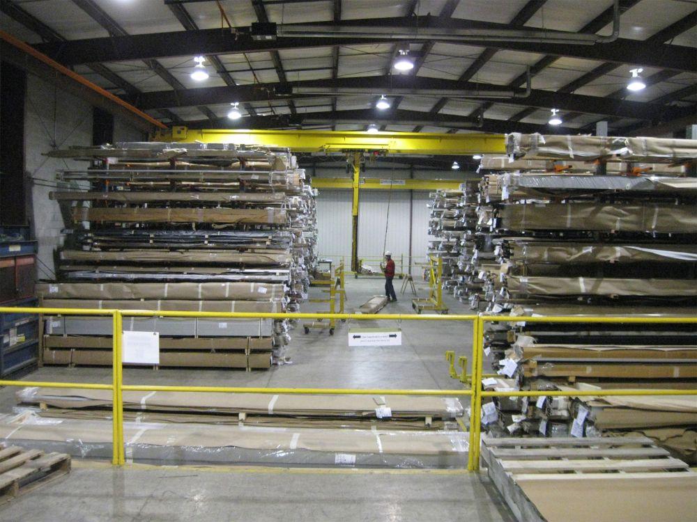Manufacturing 1.jpg