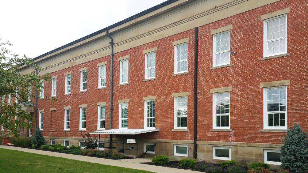 Sandusky Co Courthouse 1.jpg