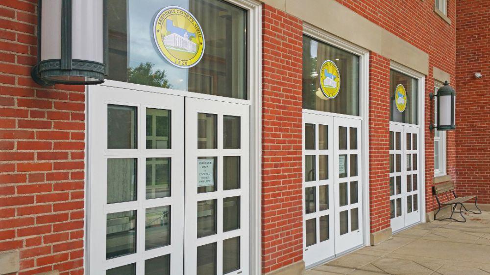 Sandusky Co Courthouse 3.jpg