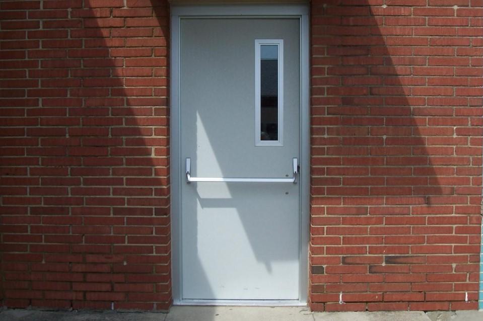 door2 7.jpg